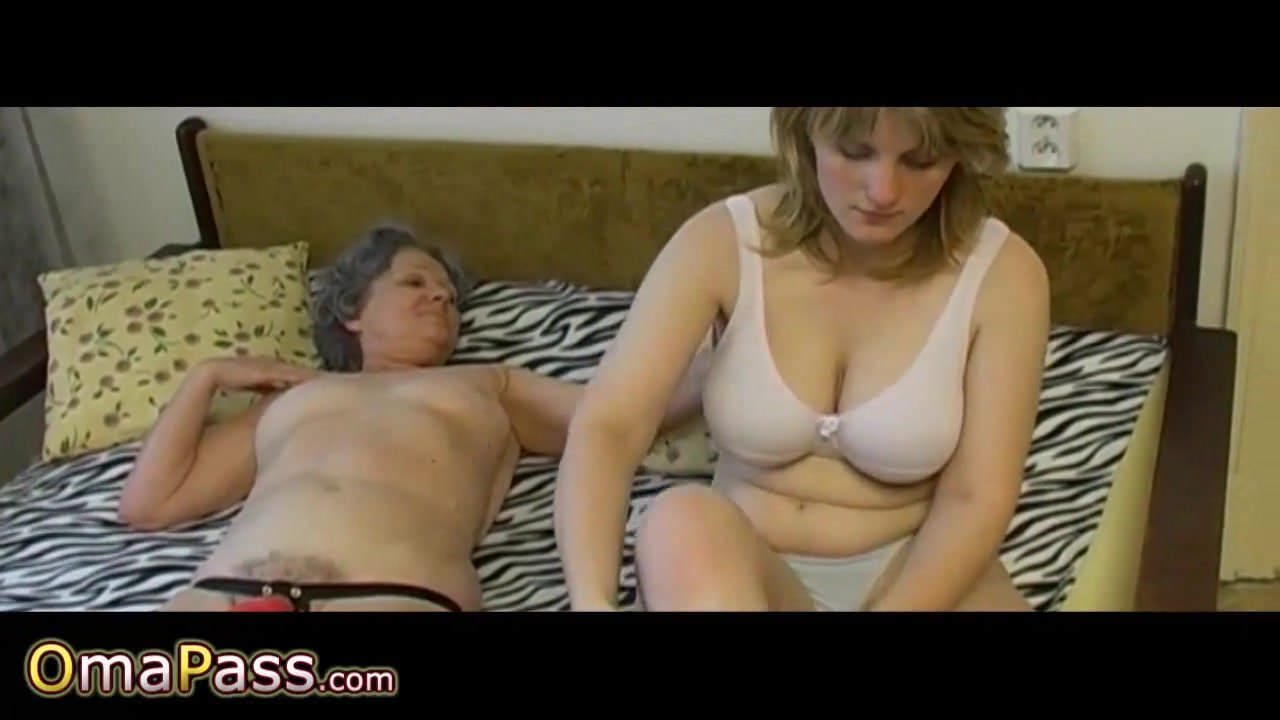 Adult sexual videos
