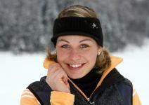 Magdalena Neuner фото №189819
