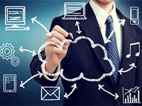 Сферы деятельности бизнеса