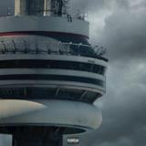 Drake you re the best lyrics