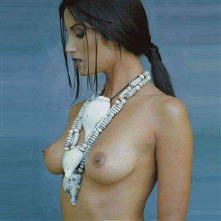 Padma lakshmi page six photos