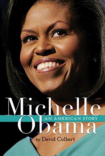 Barack obama autobiography pdf free download