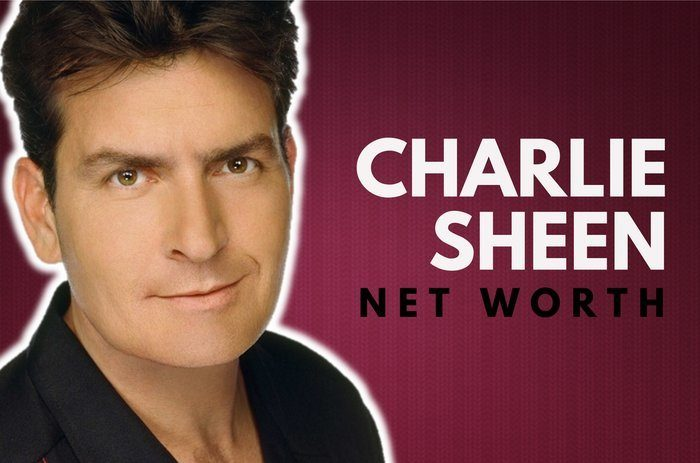 Charlie sheen one gear