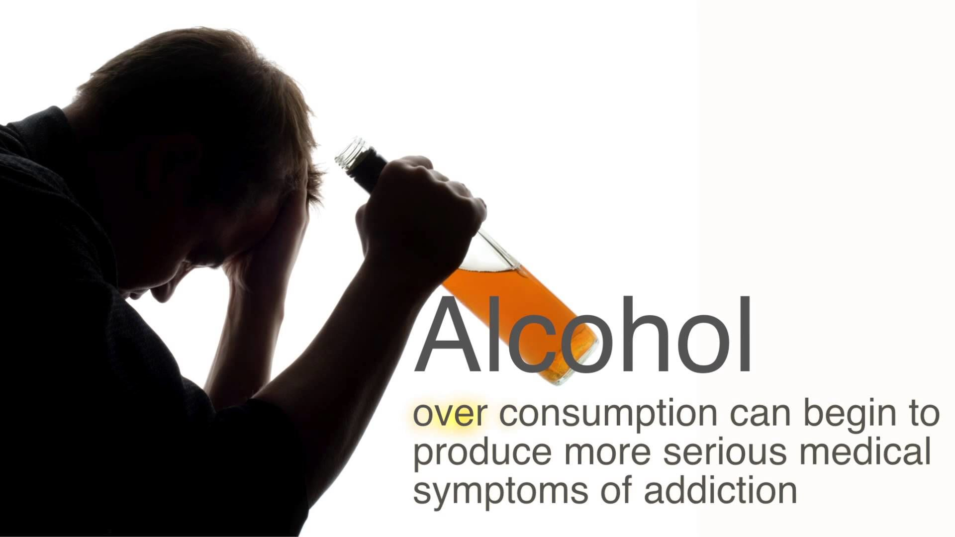 cost of alcoholism The social impact of alcohol abuse is a separate issue from the financial costs involved, and that impact begins in the home, extends into the community, and often affects society as a whole, much like the financial impact does.