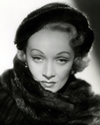 Marlene Dietrich in No Highway (1951) (Cropped).png