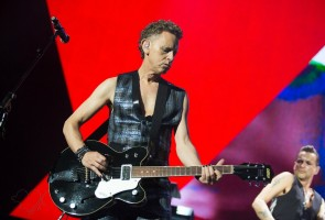 Depeche Mode pic #614818