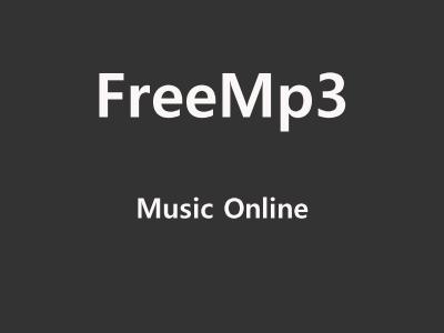 Lindsay lohan free mp3
