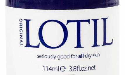 Lotil: One of the Best Antifungal Cream