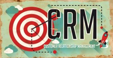 Примеры crm