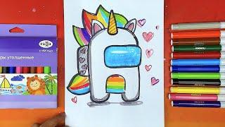 Barack obama calls mitt romney a bullshitter