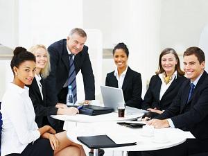 Как открыть свое кадровое агентство с чего начать