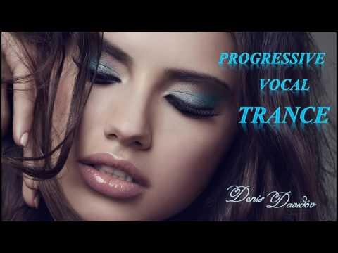 Транс вокал лучший в мире
