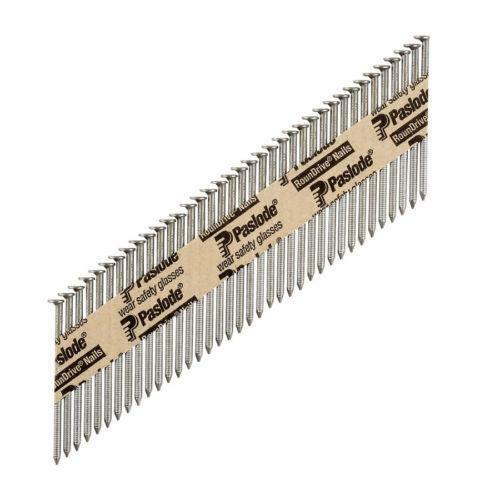 Paslode framing nails home depot