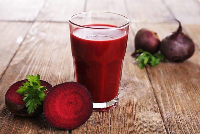 Как сделать сок из яблок без соковыжималки в домашних условиях