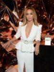 Jennifer Lopez фото №1223264