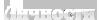 Инстаграм лия кебеде;207000;3;20;14;14;29