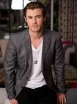 Chris Hemsworth фото №687761