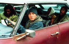 Eminem фото №114729