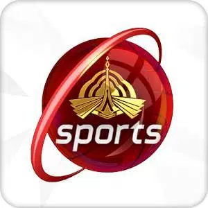 3 star sports live