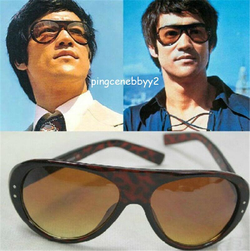 Bruce lee sunglasses ebay