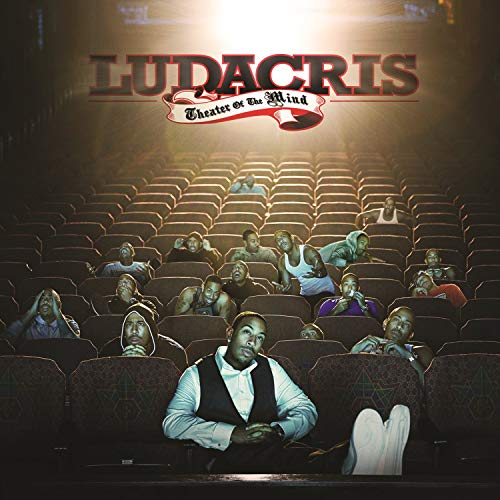 Ludacris one more drink mp3 download
