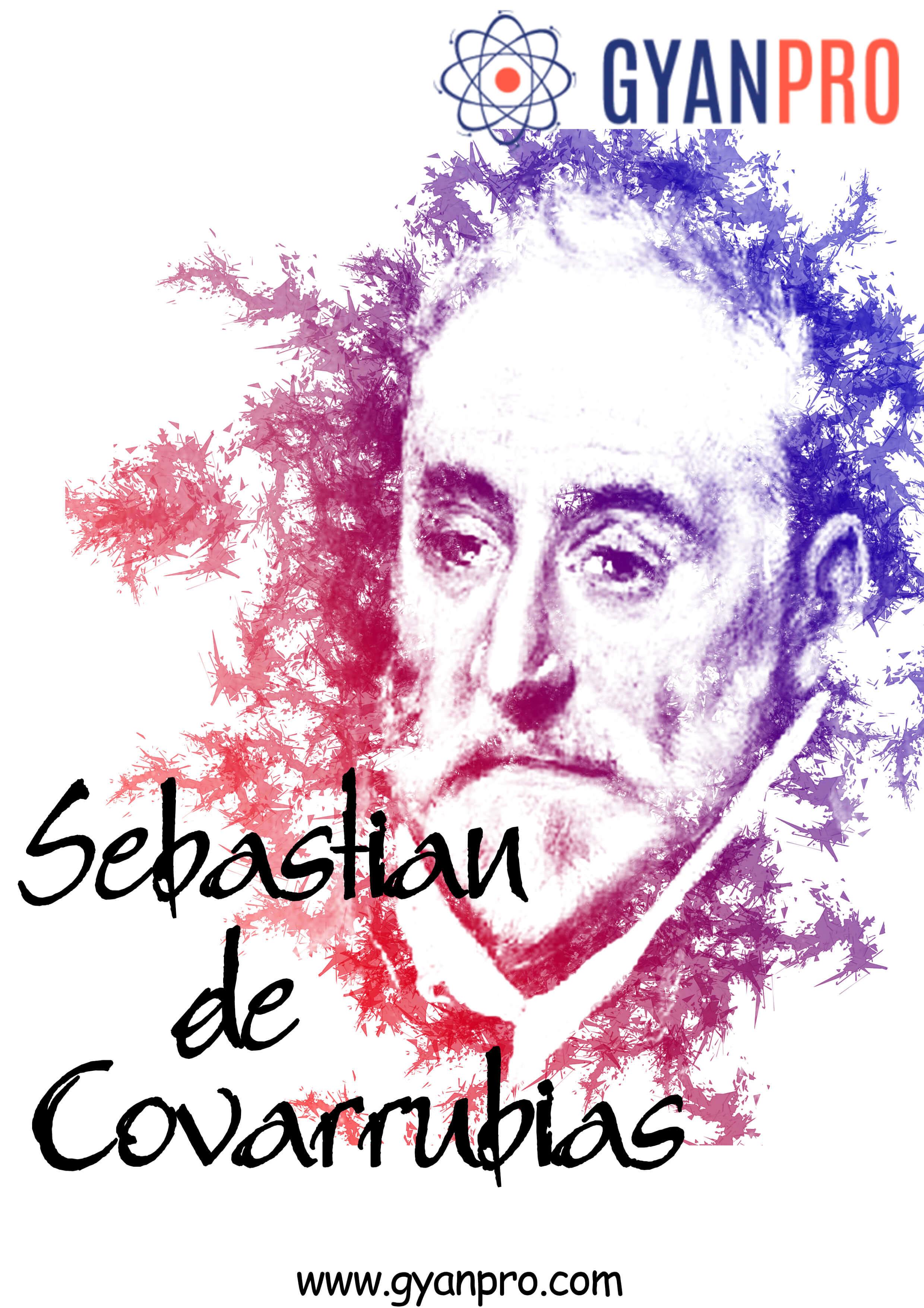 sebastian de covarubias_gyanpro