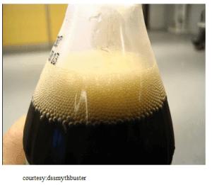 carbon-drink