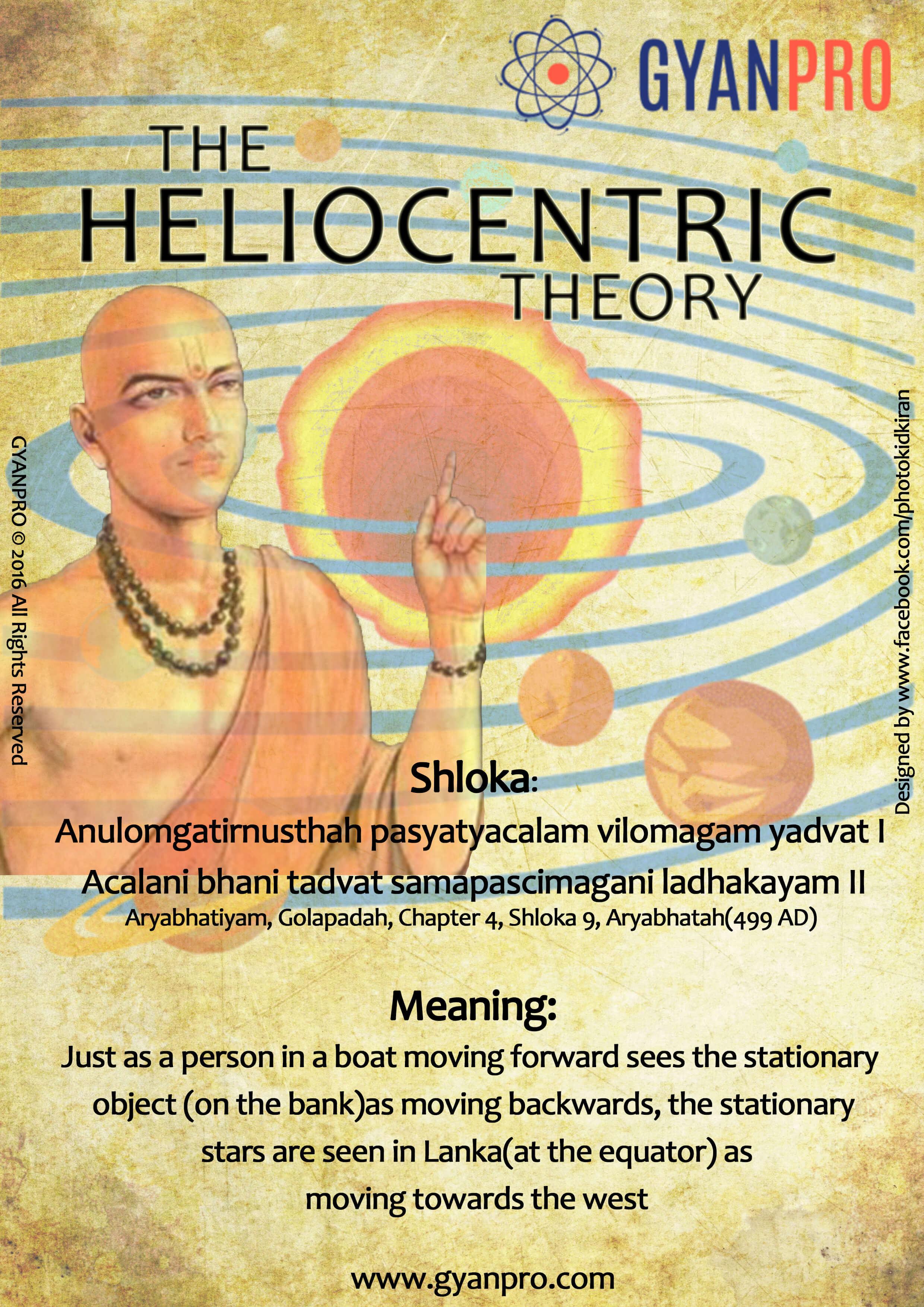 GYANPRO_heliocentrictheory