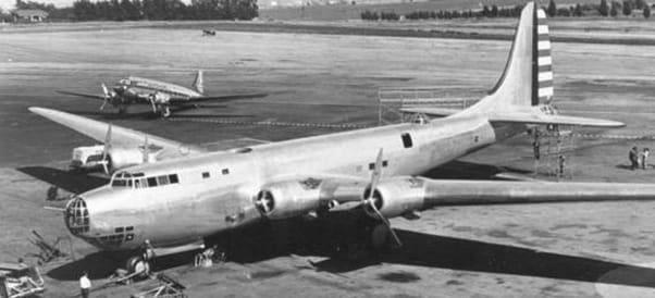 GyanproAircraftManufacture