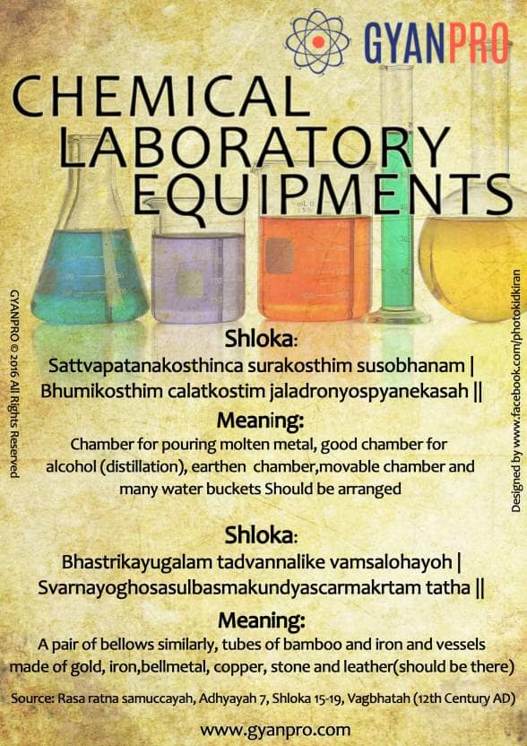 GYANPRO_ChemicalLaboratoryEquipments