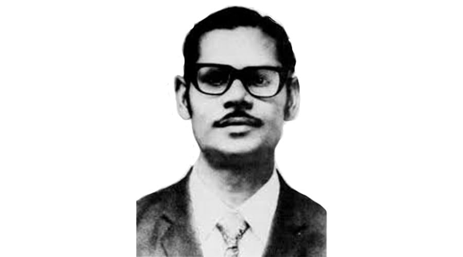 Ganapathi Thanikaimoni