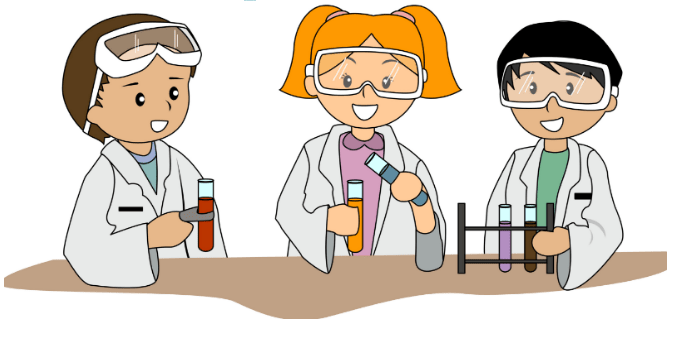 Amateur Scientist Workshops For Kids IN Bangalore