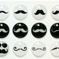 iPhone Buttons