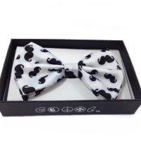 Bow Tie