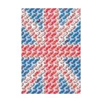 British Canvas