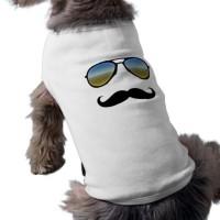 Retro Dog