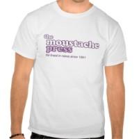 Moustache Press