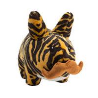 Kidrobot Tiger