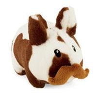 Kidrobot Cow
