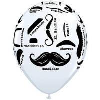 Mo's Balloon