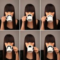 Various Mugs