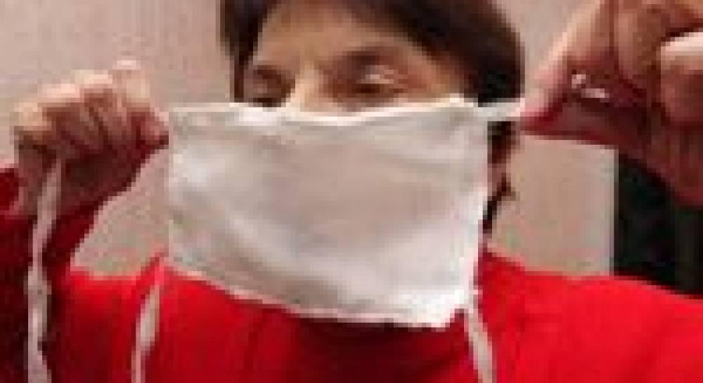 Доктор комаровский орз и орви