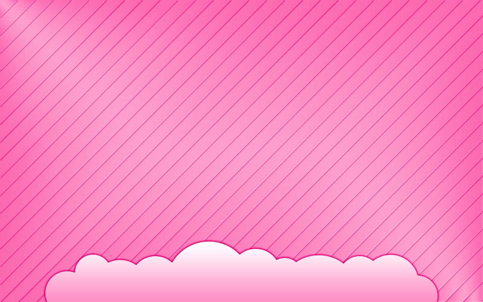 Pink background for powerpoint