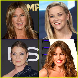 The Highest Paid Actresses of 2019 Revealed & The Top Earner Made a Ton of Money!