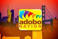 Adobo Nation