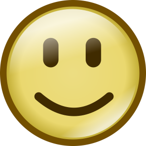 smiley-146475_1280
