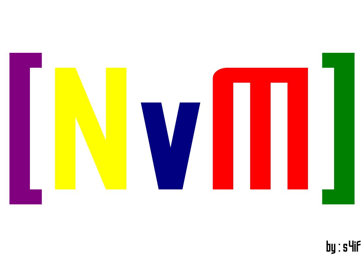 Install nodejs dengan nvm di ubuntu