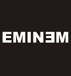 Fight music eminem download