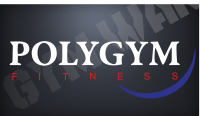 POLYGYM FITNESS