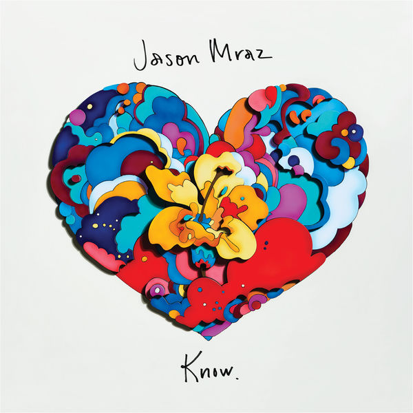 Jason mraz free download album